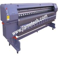 Wholesale Konica Solvent Printer with KM512/42pl Printhead from china suppliers