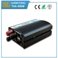Wholesale Domestic Smart Solar  InverterController 400w Portable Solar Power Inverter from china suppliers