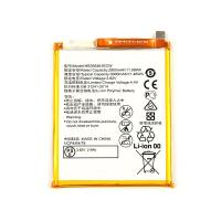 Wholesale HB366481ECW Cell Phone Battery Replacement 3.8V 3000mAh For Huawei Ascend P9 from china suppliers