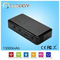 Wholesale  car start battery useful car start power bank   from china suppliers