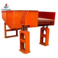 Wholesale Vibrating Feeder from china suppliers