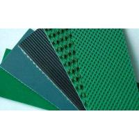 Wholesale Multi Color Customized 1-11mm Conveyor Belt PATTERNS Several Material from china suppliers
