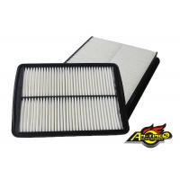 Wholesale 28113-2W100 MANN C 30 017 KIA MOBIS Hyundai Air Filters , Performance Air Filter For Car from china suppliers