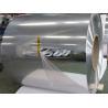 Aluminum Sheet/Aluminum Coil/Aluminum Foil With All Series for sale