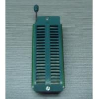 Wholesale STC 82G516 adapter / MCU Programmer from china suppliers