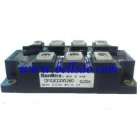 Wholesale DFA200AA160 IGBT module from china suppliers