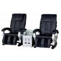 Wholesale Massage Chair (DLK-H004Vending, Coin Operated, CE & RoHS) from china suppliers