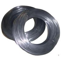 Quality stainless 321 wire for sale