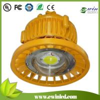 China IECEx ATEX led explosion proof bay light explosion-proof flood light 100w high lumen led l on sale
