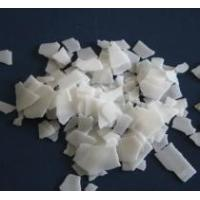 Buy cheap Caustic Soda (Flakes, Solid, Pearls) from wholesalers