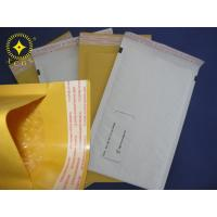 Wholesale Customized Craft Bubble Envelope Or Padded Mailer from china suppliers