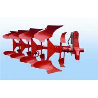 Wholesale Hydraulic reversible plough , tractor furrow farm plough with competitive price from china suppliers