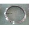 Wholesale 20Y-25-21100 Cross Roller Slewing Bearing Komatsu Excavator Slewing from china suppliers