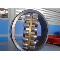 Wholesale Original P5 P4 C0 Z1V1 Self Aligning Roller Bearing 22319E for Engine Parts Rollers from china suppliers
