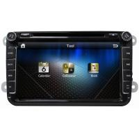 Wholesale Ouchuangbo audio gps radio VW Sagitar Touran CC support BT iPod spanish wholesaler price from china suppliers