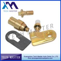 Wholesale Air Tap for Audi A8 Air Valve Air Suspension Parts  OEM 4E0616039AF , 4E0616040AF from china suppliers