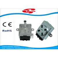 Wholesale 50/60HZ High Torque Synchron Electric Motors 6 Watt For Grill Oven from china suppliers