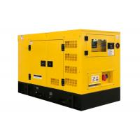 Wholesale ISO And CE Easy Use 1800 Rpm Diesel Engine Generator With Electric Plug from china suppliers