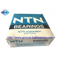 Wholesale 3780-3720 3780/20 NTN Bearings , Steel Precision Roller Bearing 4T -3780 / 3720 from china suppliers