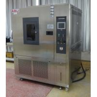 Wholesale Xenon Accelerated Tester from china suppliers