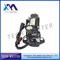 Wholesale Spring Compressor Audi A8 Air Suspension Compressor For Air Ride System from china suppliers