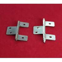 Wholesale PVC Shutter Components from china suppliers
