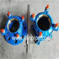 Wholesale Flange adapter, flange adaptors from china suppliers
