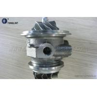 Buy cheap TB2518 466898-0006 466898-5006S Turbo Cartirdge For Isuzu 4BD1 Engine from wholesalers