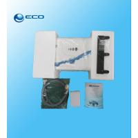 Wholesale Energy Saving Home Electric Ozone Washing Machine Water Filter with Silver Ions from china suppliers