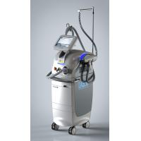 Quality 2000mj 1064nm 532nm 755nm Nd Yag Picosecond Laser Tattoo Removal Machine for sale