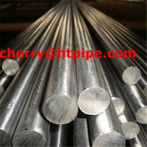 ASTM B637 UNS N07718 bars