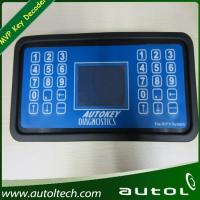 Buy cheap Super MVP Key Programmer from wholesalers