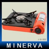 Wholesale Bbq Gas Stove from china suppliers