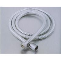 Wholesale Universal Hand Held Shower Head Hose Extra Long Environmentally Friendly from china suppliers