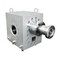 Wholesale Batte Specialize in High Quality Gear Pump and Melt Pump from china suppliers