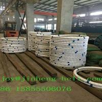 Buy cheap steel wire mesh factory,galvanized steel wire for  fishing net ,domed sea trap wire from wholesalers