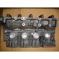 China 3L CYLINDER BLOCK FOR TOYOTA Hilux/4-Runner/Hi-Ace/Land Cruiser/Dyna /Dyna 150/Toyo-Ace for sale