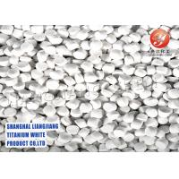 Wholesale Pigment R616 Rutlie Titanium Dioxide Powder Special For White Masterbatch And PVC from china suppliers