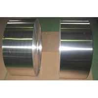 Wholesale Content 97% Aluminum Foil Roll Double Zero Chewing Rolling Packaging from china suppliers