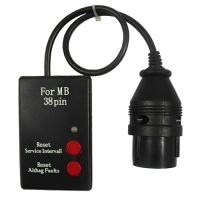 Wholesale SI-Reset MB38 from china suppliers