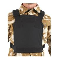 Wholesale Ballistic Police Bulletproof Vest Body Armor Camo Tactical Ballistic Vest from china suppliers