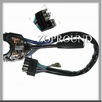 Buy cheap Column Indicator Switch for MGB MGBGT AH Sprite & Midget #37H8050 from wholesalers
