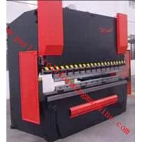 Wholesale Coil Membrane Panel Production Line Hydraulic Steel Bending Machine For Industrial from china suppliers
