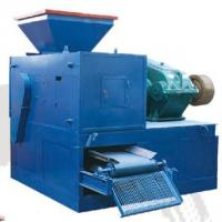 Wholesale Pillow shape charcoal briquette making machine manufacturer from china suppliers