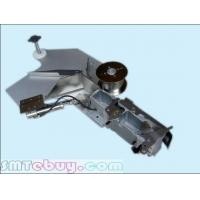 Wholesale YAMAHA CL56mm Feeder from china suppliers