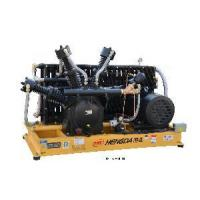 Wholesale 10m3/Min 40 Bars Booster Air Compressor from china suppliers