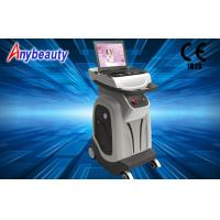 Quality F8 Scar removal Erbium Glass Fractional fiber laser 1550nm beauty equipment for sale