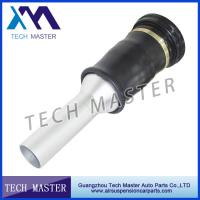 Wholesale Air Bag Air Springs Suspension Mercedes Benz Air Suspension Shock Strut 220 320 50 13 from china suppliers