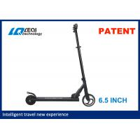 """Buy cheap High Quality Electronic Scooter Low Price E-Scooter With 5.5"""" Solid Tire from wholesalers"""