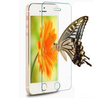 Wholesale Anti-Explosion screen Film,anti-broken,TPU material Anti-shock Screen Film for iPhone from china suppliers